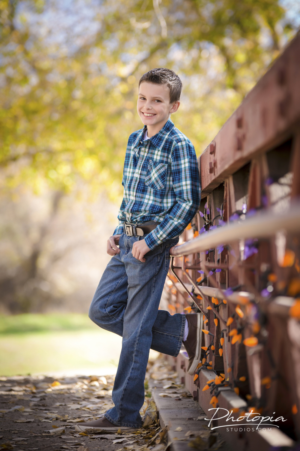 Utah Family Photographers-10