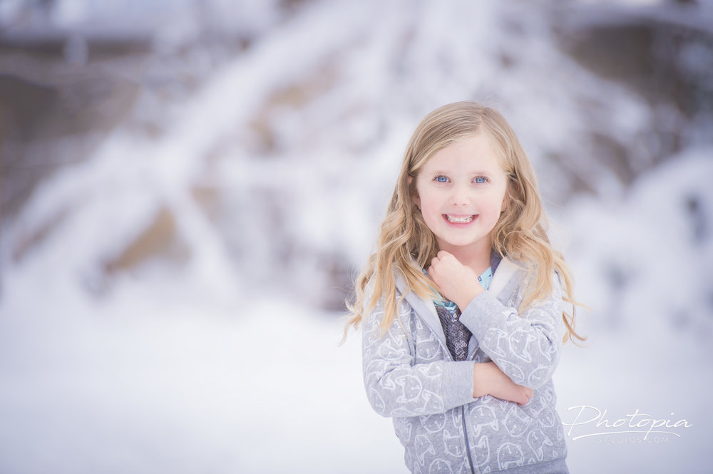 Winter Family Photographers-7