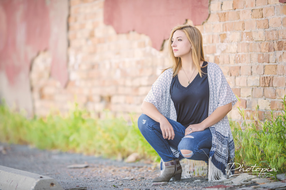 utah high school senior photographers-3