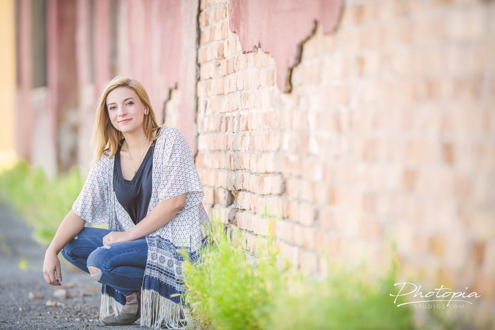 utah high school senior photographers-2