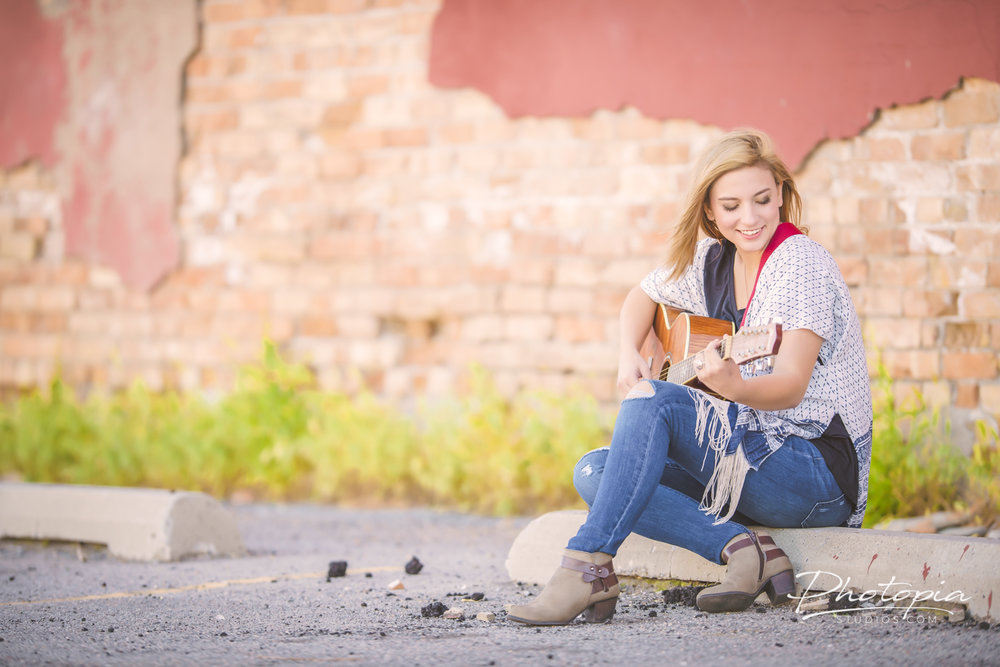 utah high school senior photographers-5