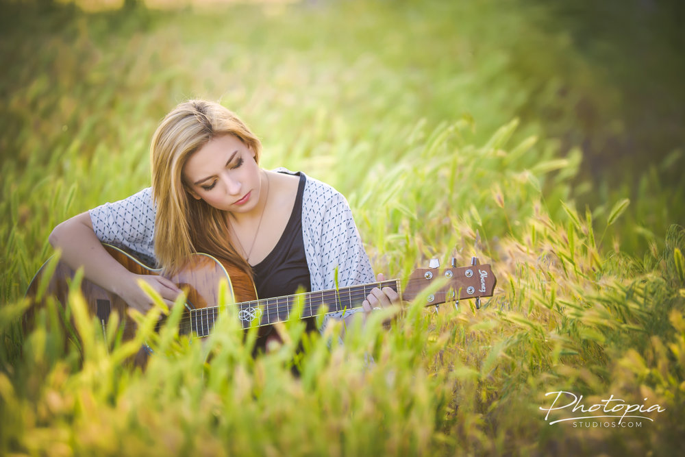 utah high school senior photographers-11