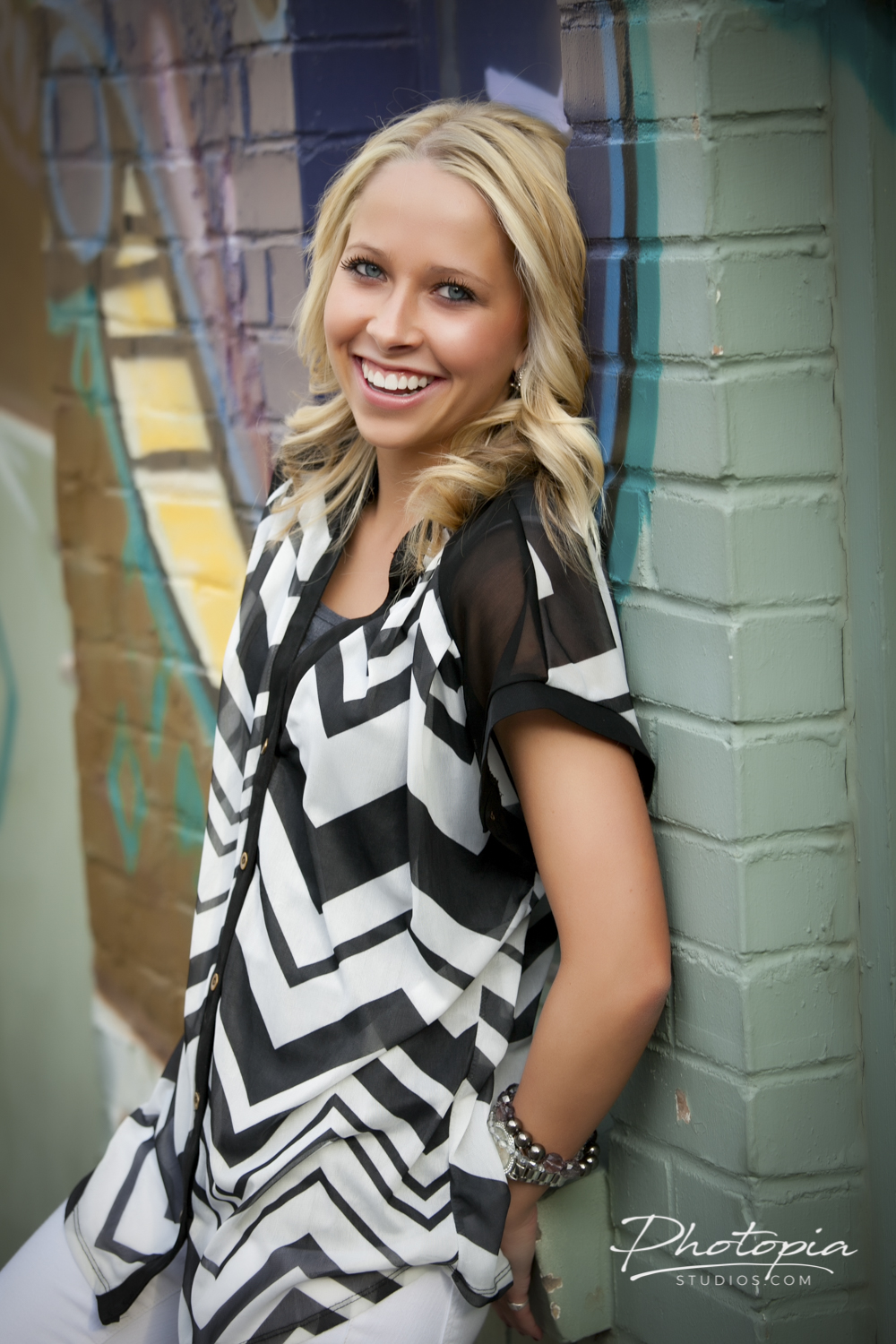 Utah senior photographers-1