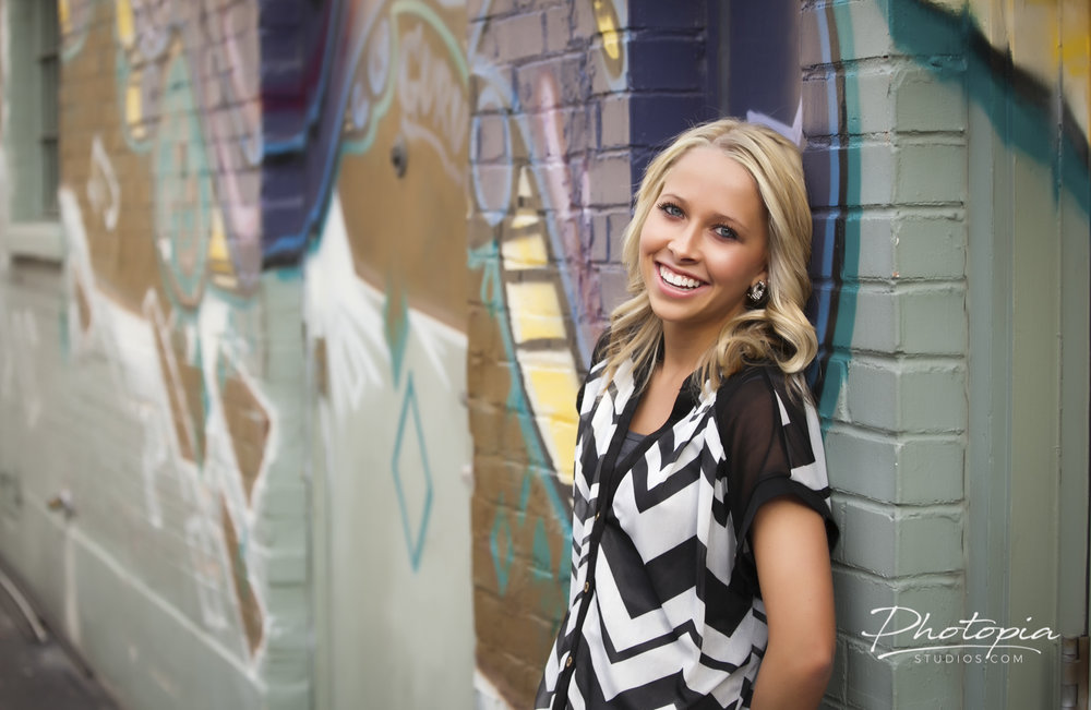 Utah senior photographers-3