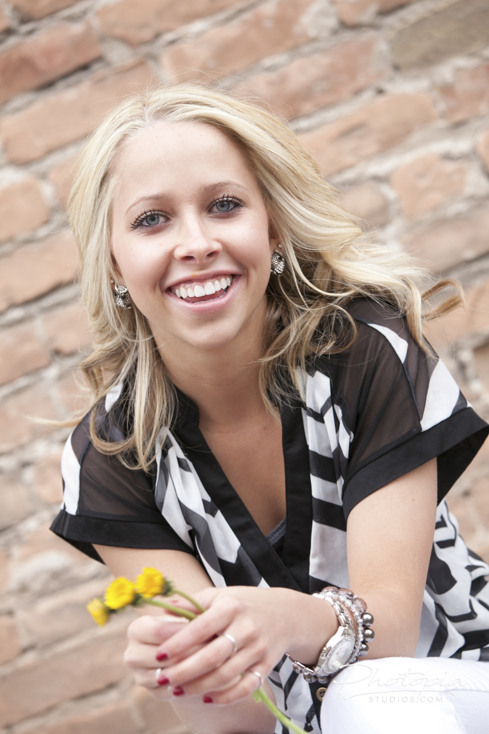 Utah senior photographers-6