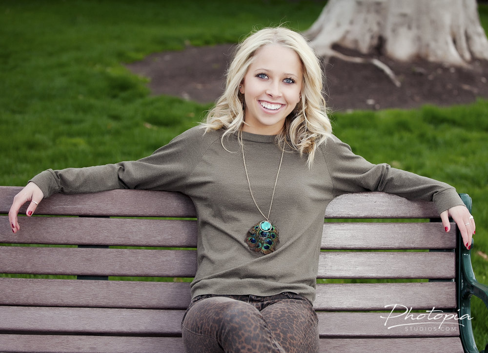 Utah senior photographers-9