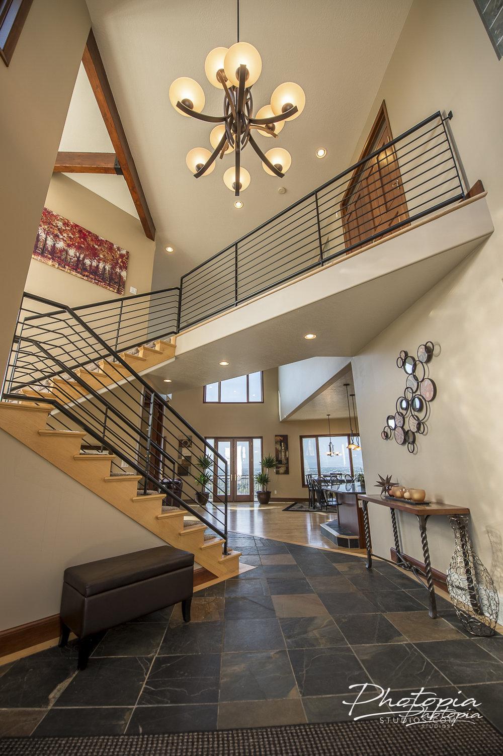 Utah Real Estate Photographers-1