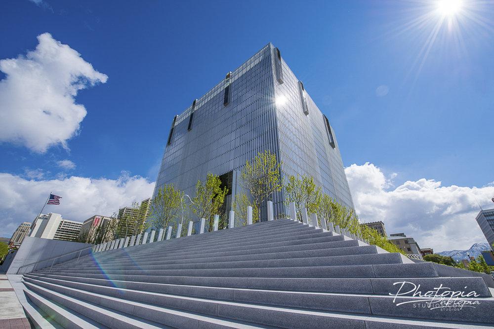 Utah Real Estate Photographers-