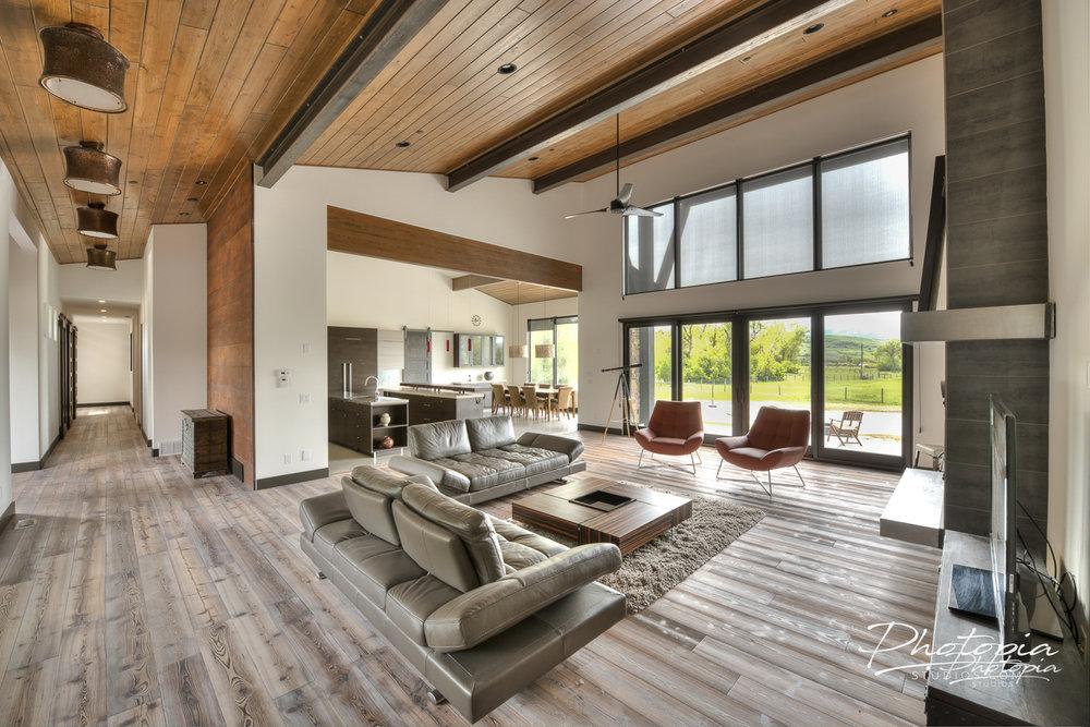 Utah Real Estate Photographers-3