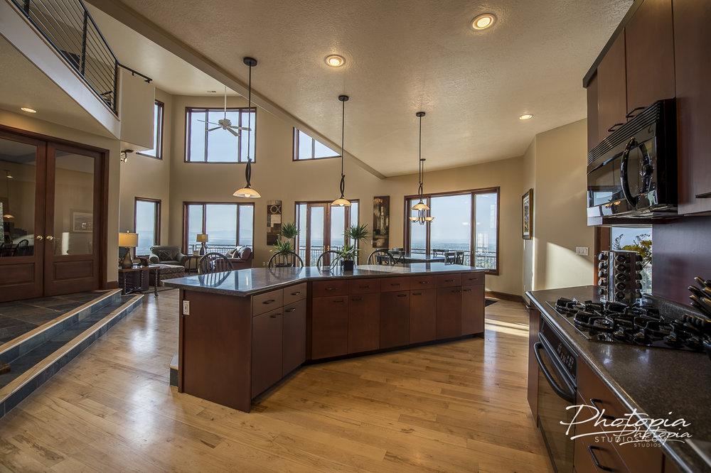 Utah Real Estate Photographers-4-2