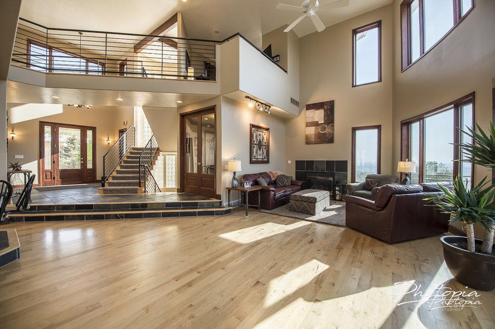 Utah Real Estate Photographers-5-2