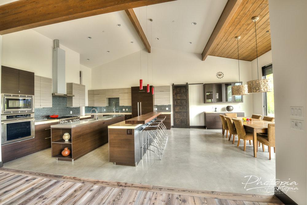 Utah Real Estate Photographers-5