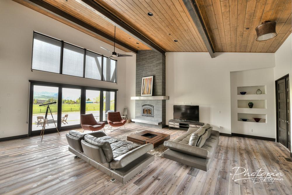 Utah Real Estate Photographers-4