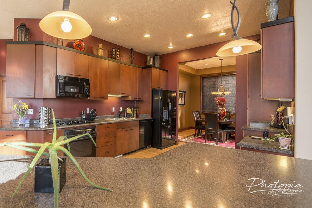 Utah Real Estate Photographers-6-2