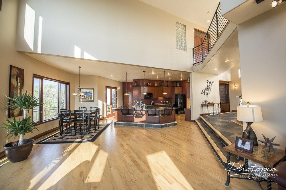 Utah Real Estate Photographers-9