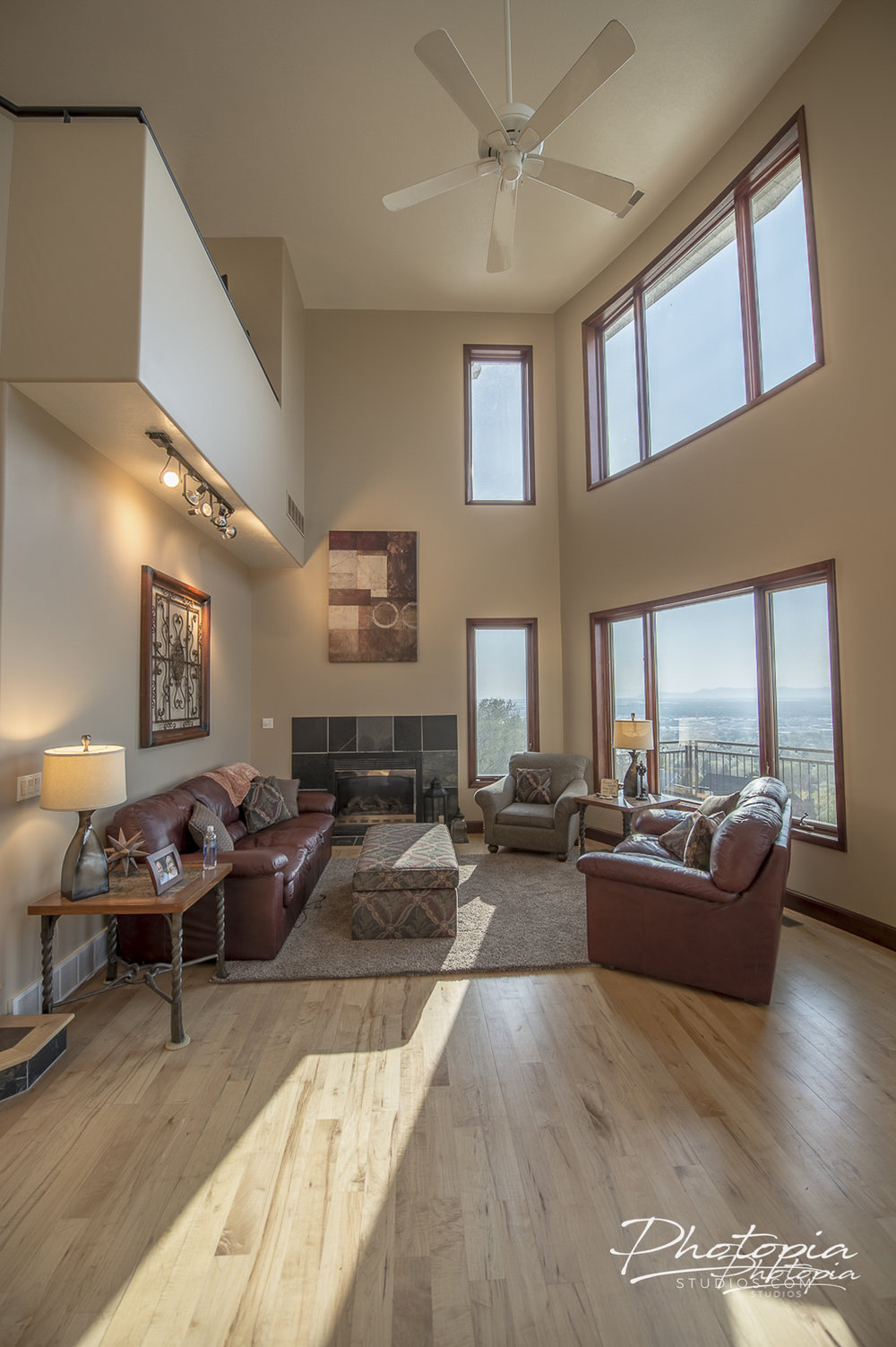 Utah Real Estate Photographers-8