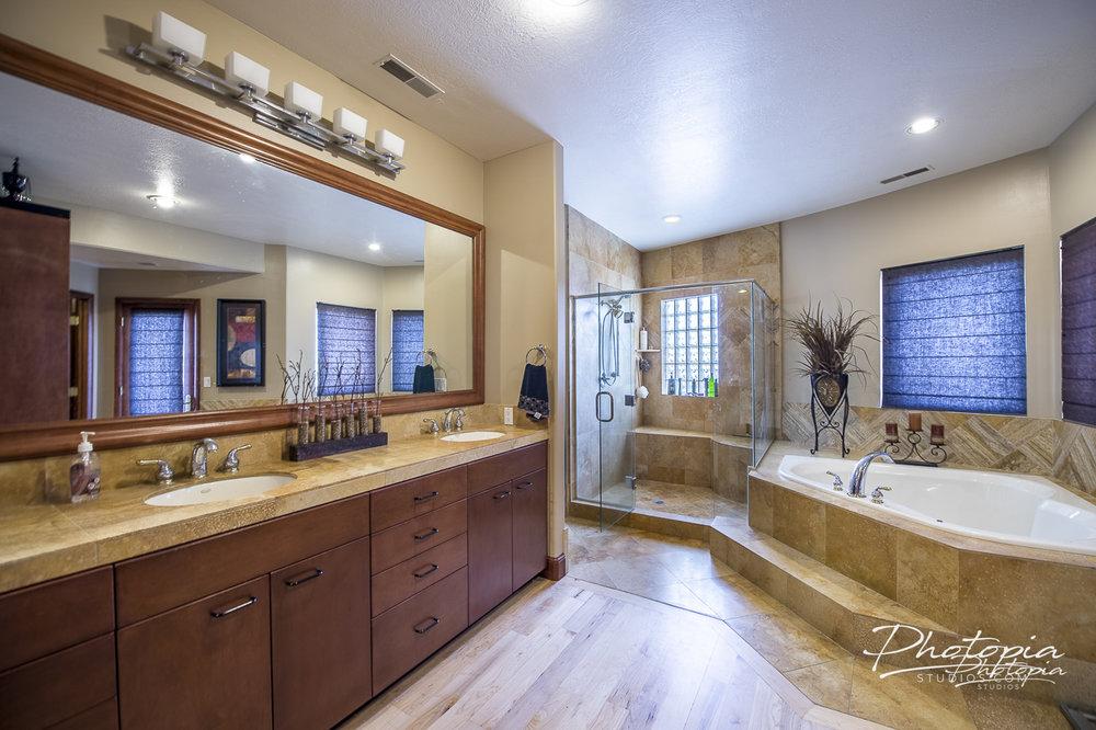 Utah Real Estate Photographers-14