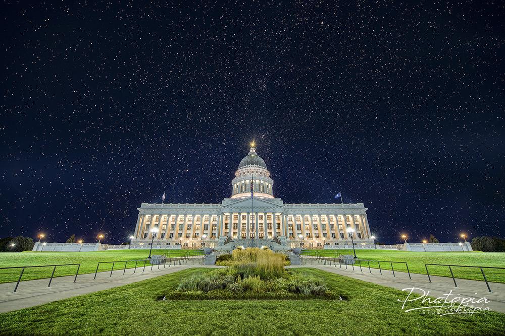 Utah Real Estate Photographers-47