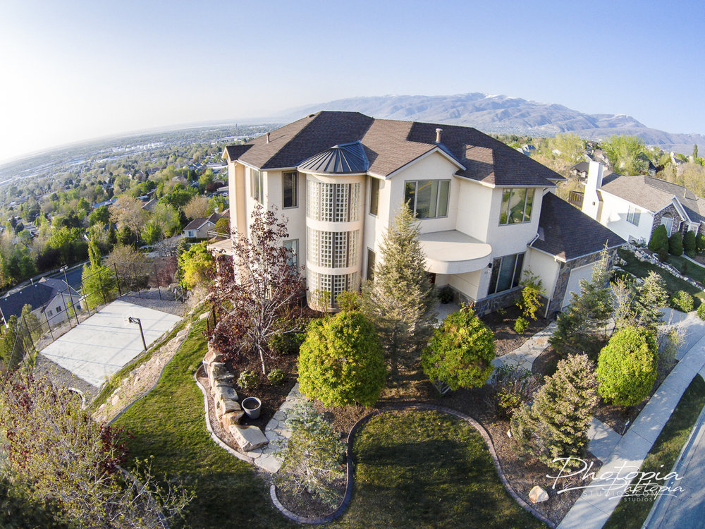 Utah Real Estate Photographers-33