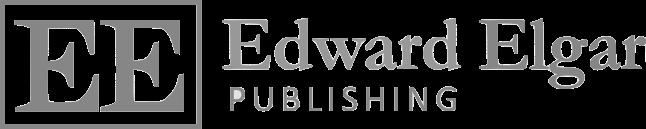 edward elgar.png