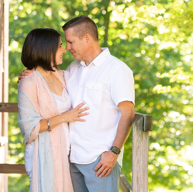 Still so in love after all these years! #rifamilyphotographer #spmillsphotography #riphotographer #rifamilyphotography #love #sosweet