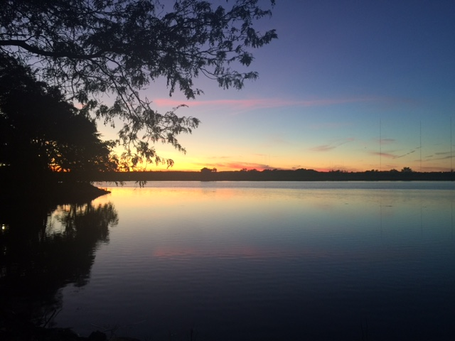 sunset-6.JPG