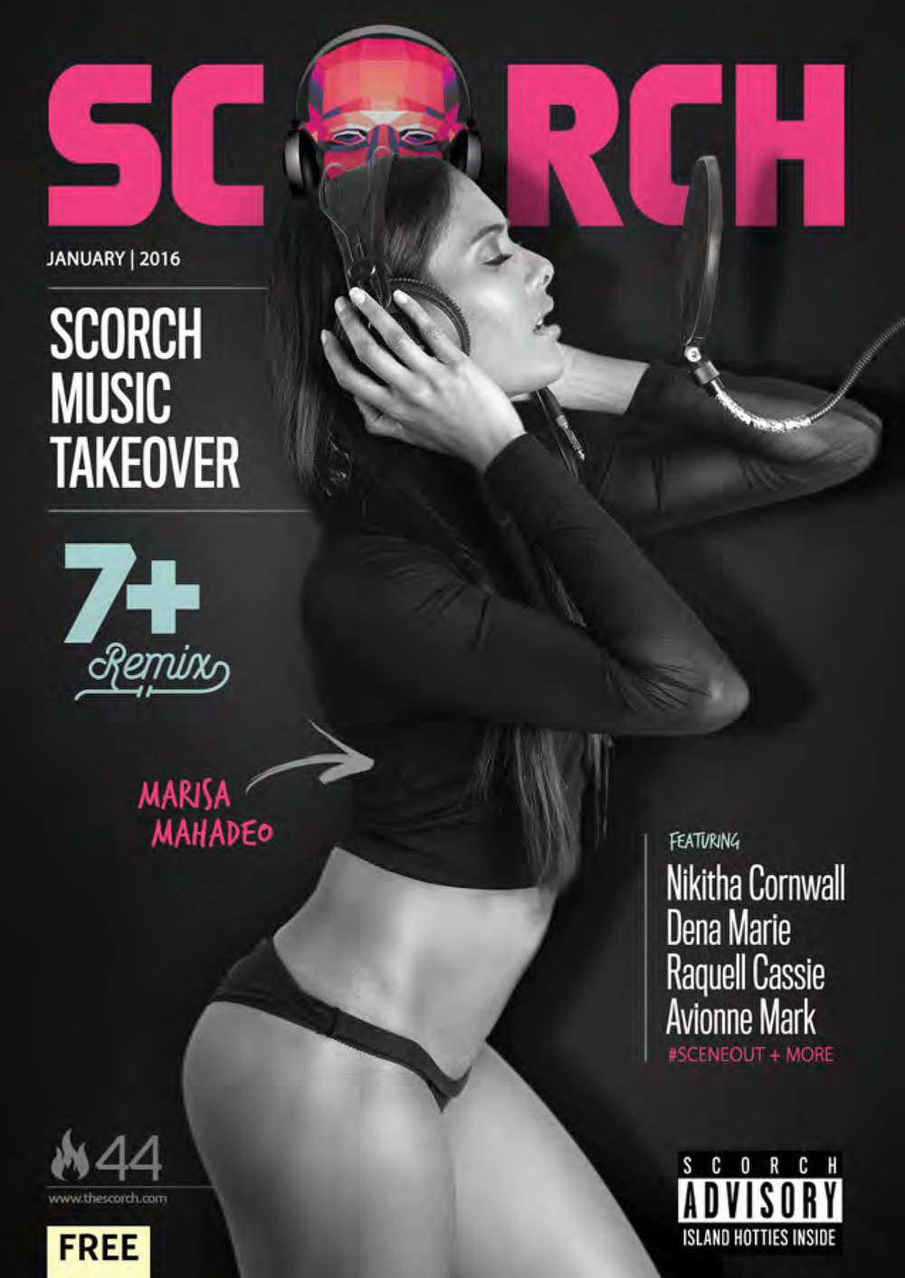 SCORCH-ISSUE-44-2-1.jpg