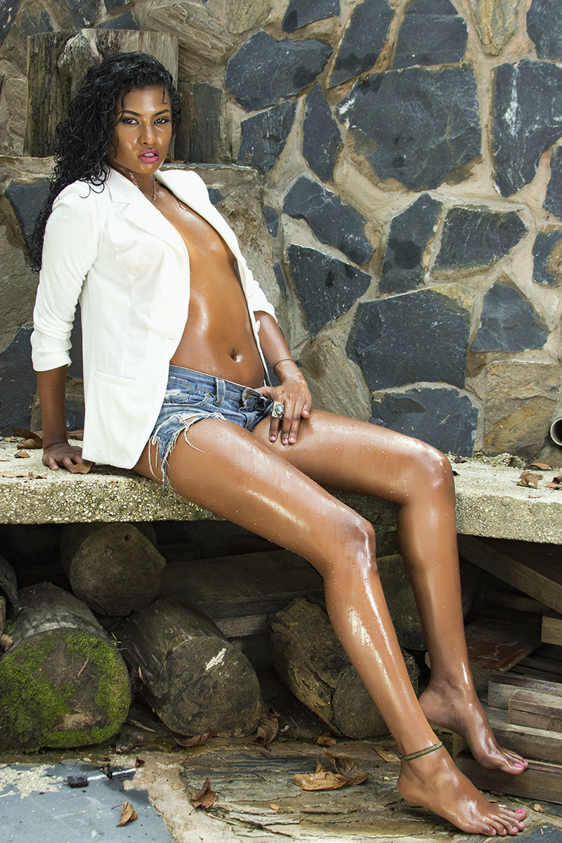 Rhonda Marie Huggins