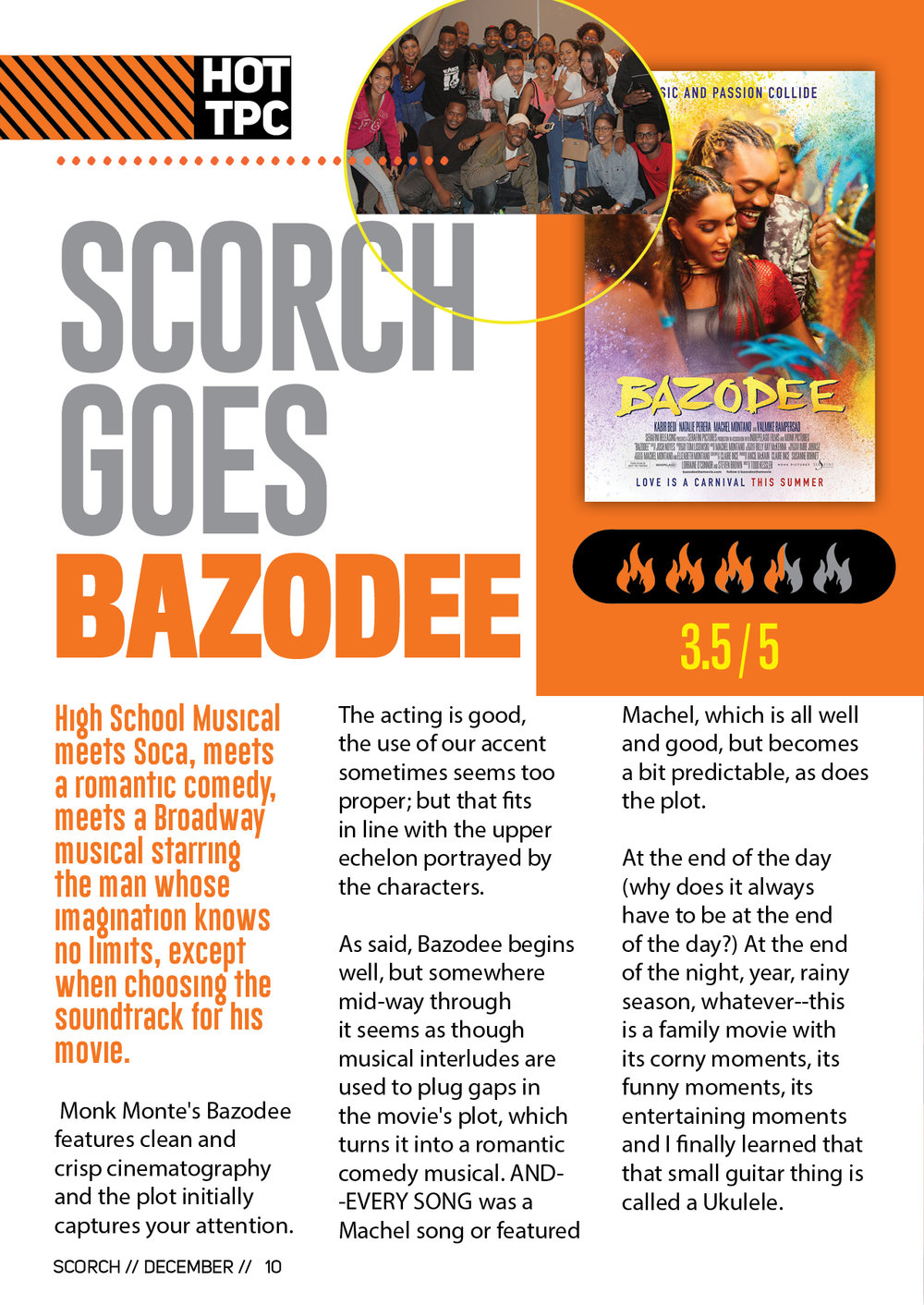 SCORCH ISSUE 4710.jpg