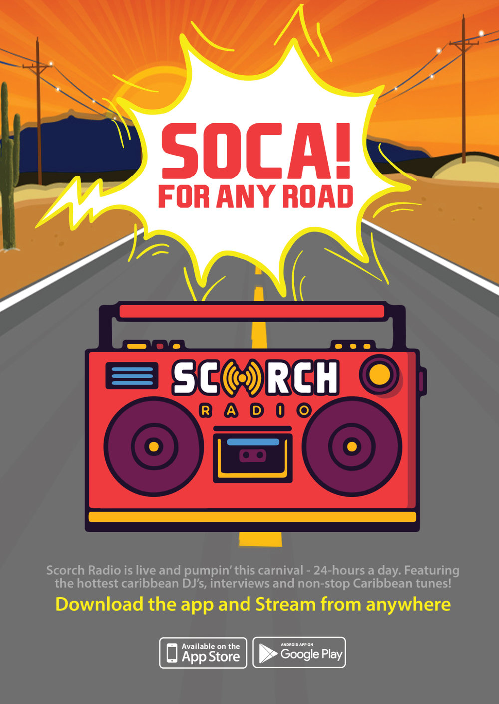 SCORCH ISSUE 48 (Online Version)40.jpg