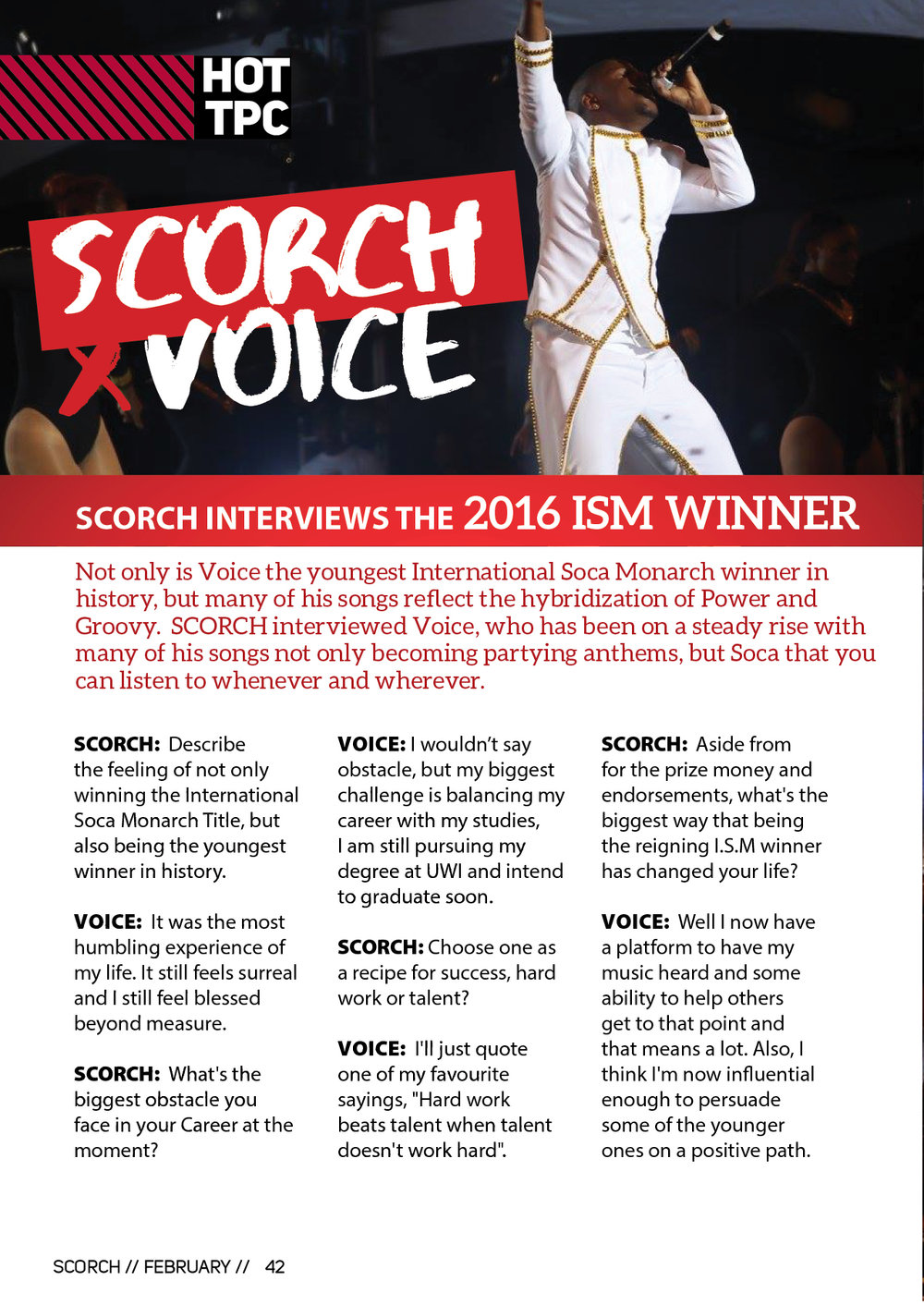 SCORCH ISSUE 48 (Online Version)42.jpg