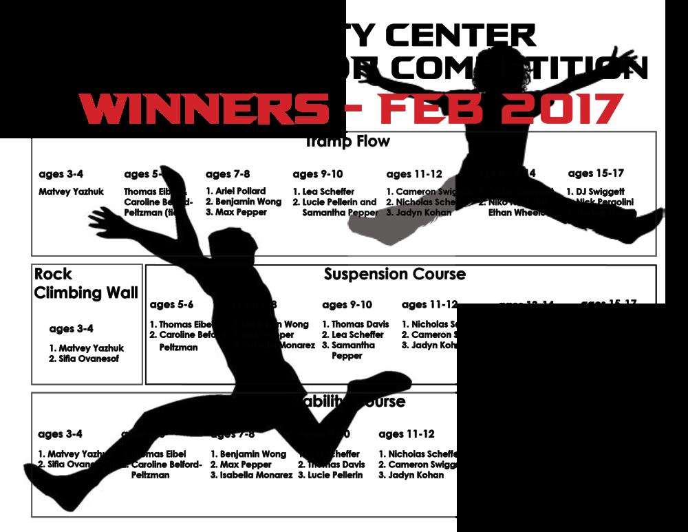 NWC_2017_Winners0318