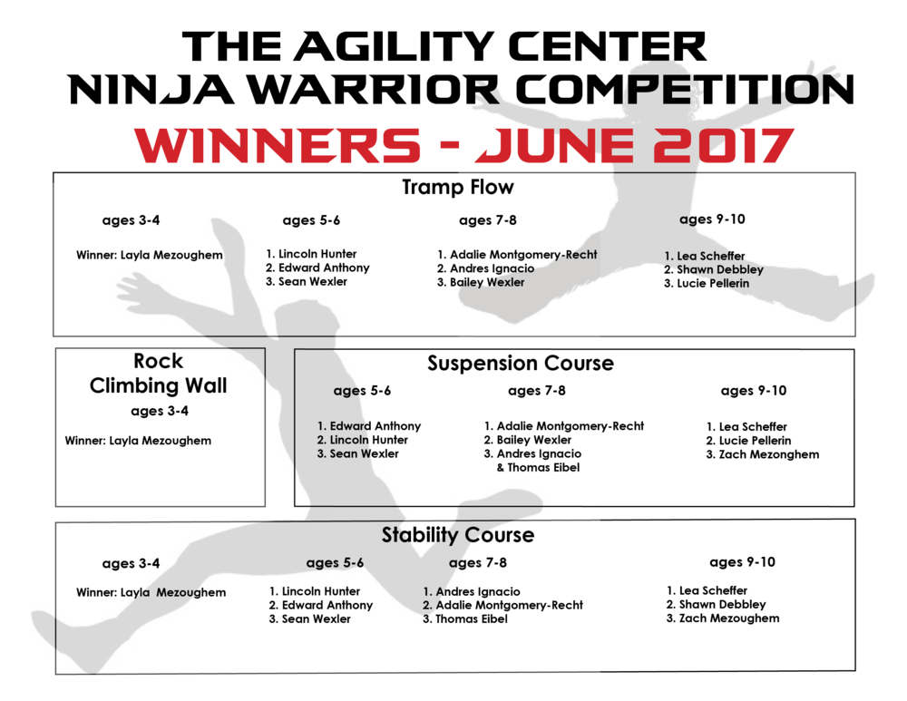 NWC_2017_0617_winners.png