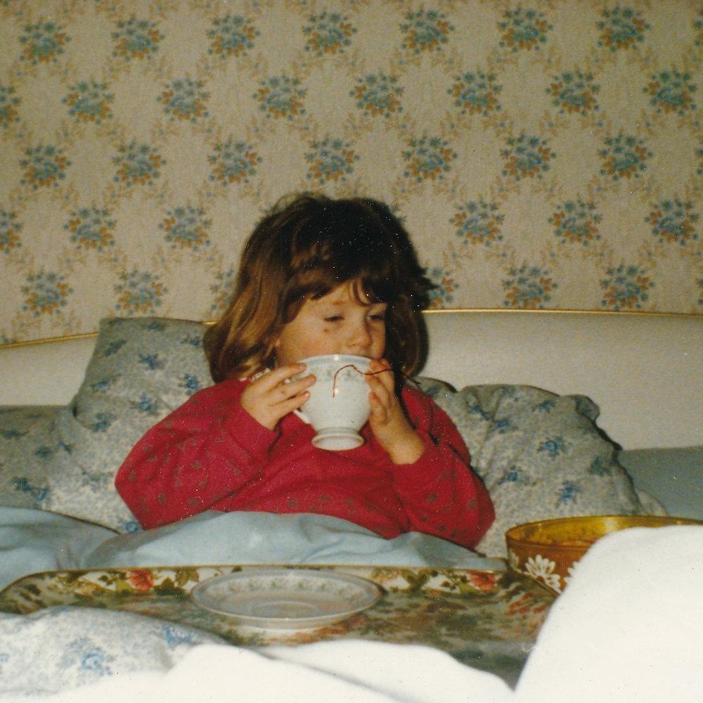 Jen tea in bed square.jpg