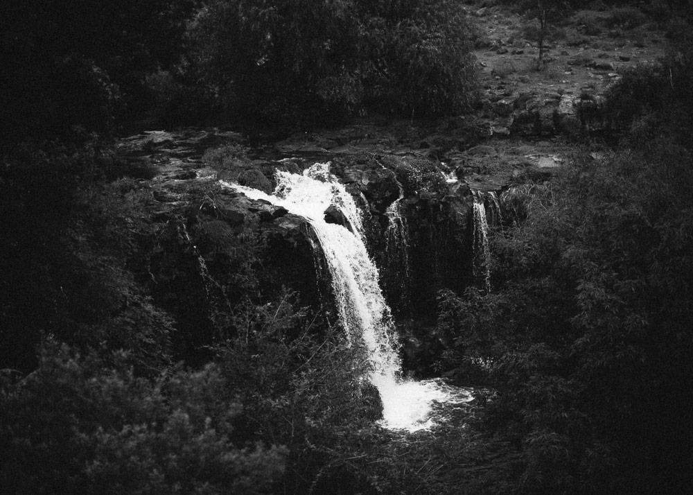 las-cascadas-22.jpg