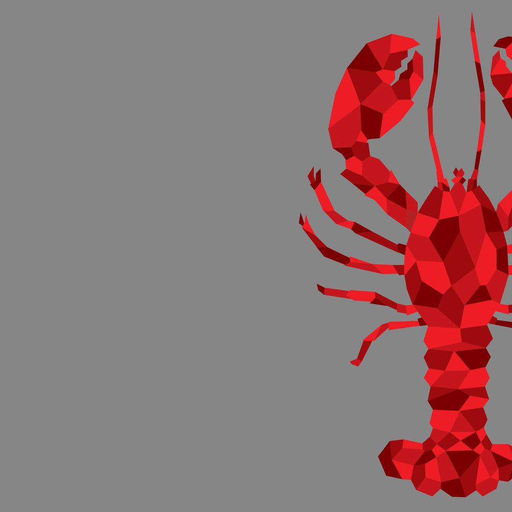 Lobster for instagram.jpg