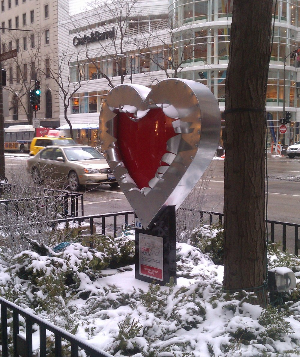 Hearts-A-Bluhm