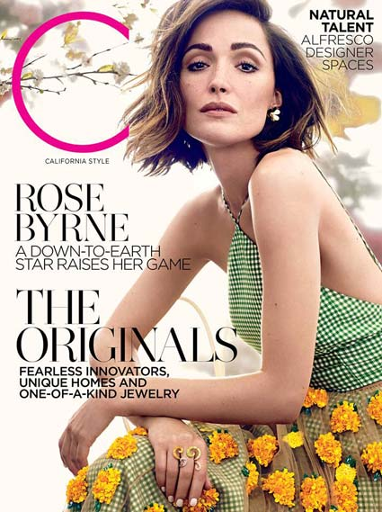 c-magazine-may-2015-rose-byrne.jpg