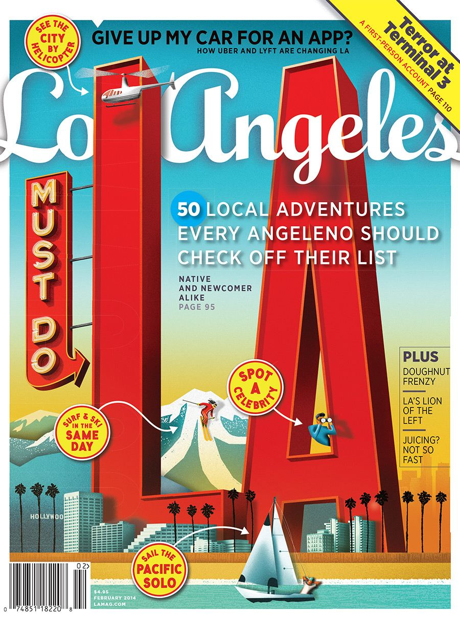 Los Angeles Magazine Cover 2.14.jpeg