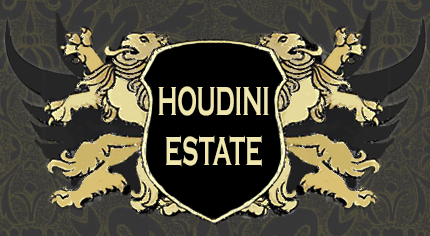 houdini_logo.png
