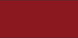 smogshoppe-logo1.png