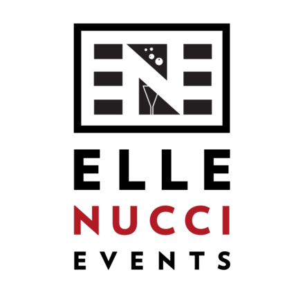Elle_Nucci_events.jpg
