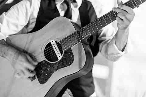 BW Guitar SM.jpg