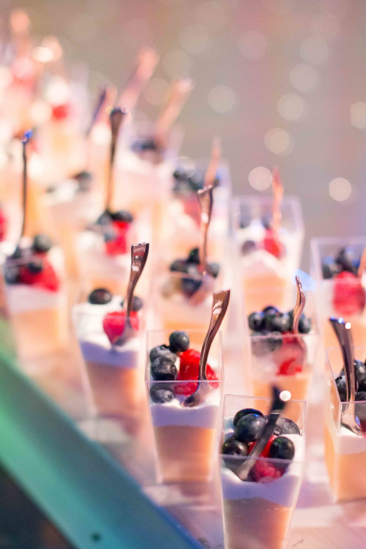 Mini Desserts Portrait SM.jpg