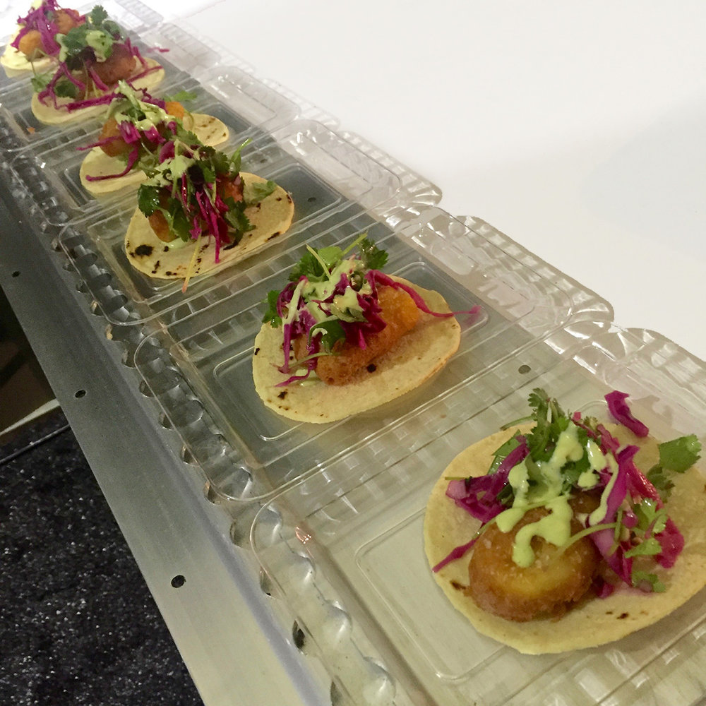 mini tacos SM.jpg