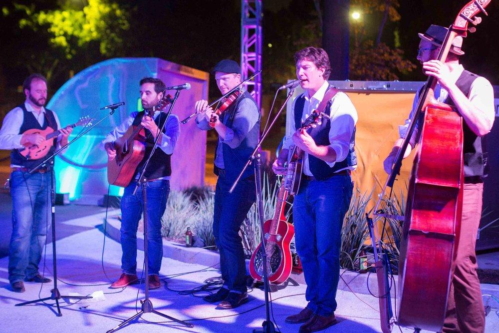 Sring Band SM.jpg