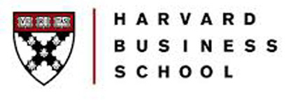 harvard-business-school_logo.jpg