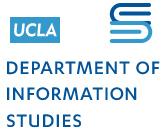 UCLADIS square logo.jpg