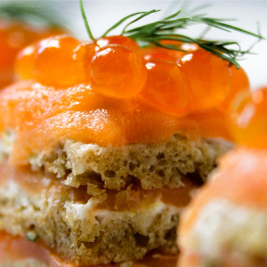 smoked-salmon-sandwiches.jpg