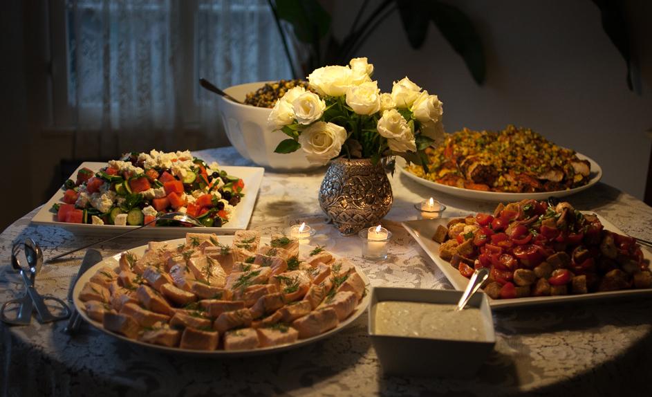 romantic-table.jpg